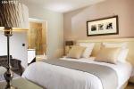 хотелска спалня лукс 69-3418