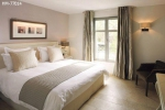 хотелска спалня 70-3418