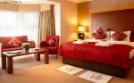 спалня за хотел 71-3418