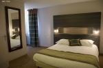 хотелски спални по поръчка 72-3418