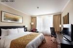 хотелски спални по поръчка 73-3418