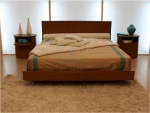 спалня за хотел 75-3418