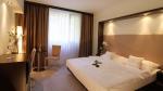 спални за хотел 78-3418