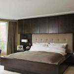 хотелска спалня лукс 80-3418