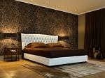 хотелска спалня 83-3418