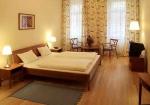 луксозна хотелска спалня 85-3418