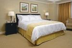 спални за хотел 86-3418