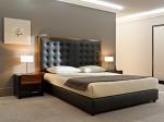 хотелска спалня 99-3418