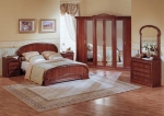 спални от масив