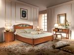 Изработка на масивни спални по поръчка