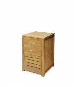 Проекти и изработка на шкафове от масив за дневната, кухнята, спалнята, антрето, детската стая, офис