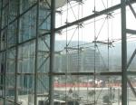фасади стъклени