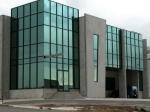 Изработка и монтаж на стъклени фасади по поръчка