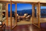 Цялостни решения за сгъваеми стъклени системи