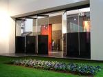 сгъваеми системи от стъкло по поръчка