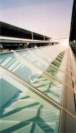 стъклени покриви по поръчка