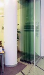 стъклени сгъваеми системи по поръчка