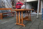 изработка на битова маса по поръчка