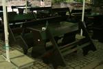 битови маси с пейки за механи и кръчми по поръчка