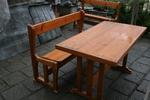 изработка на битова маса с 1 пейка за заведение