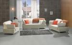Луксозни дизайнерски дивани в два цвята