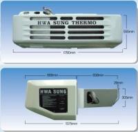 Дизелови агрегати