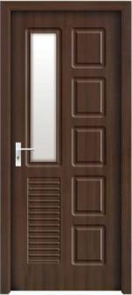 Интериорна врата Lifestyle Intarsia 1/LA CPL