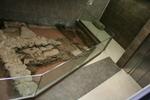 изработка и монтаж на стъклени огради