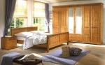 Чамови спални по индивидуален проект