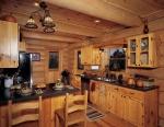 чамова кухня по поръчка