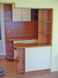 Шкафове за кухня