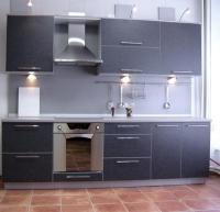 Модерно обзавеждане за кухня