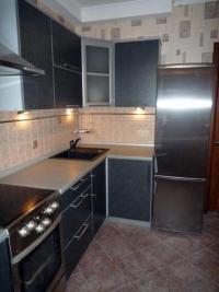 Стилнни мебели за кухня