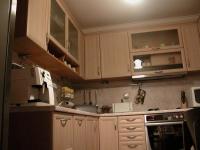 Поръчкови кухни
