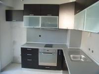 Дизайнерско обзавеждане за кухня