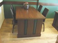 Офис маса