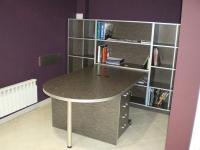 Офис бюро с чекмеджета
