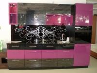 Мебели за кухня по индивидуален дизайн