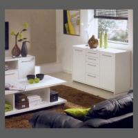 Корпусни мебели по индивидуален проект