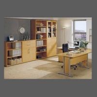 Мебели за офис композиции