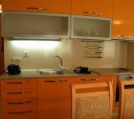 Обзавеждане на кухня