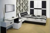Стилни мебели за спалня