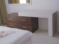 Скрин за обзавеждане на спалня