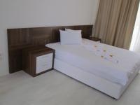 Луксозни спалня