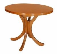 Кръгла маса за дневна