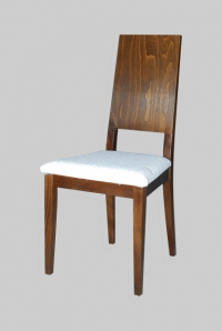 Столове за трапезария и кухня по поръчка