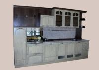 Проектиране на кухни по индивидуални поръчки