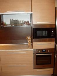 Модерни кухненски мебели