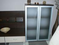 Мебели за обзавеждане на дневна