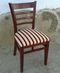 Столове за обзавеждане на кухня